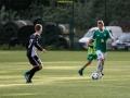 FC Levadia U21 - FC Infonet II (11.08.16)-0039