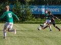 FC Levadia U21 - FC Infonet II (11.08.16)-0040