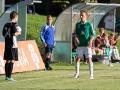 FC Levadia U21 - FC Infonet II (11.08.16)-0041