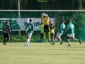 FC Levadia U21 - FC Infonet II (11.08.16)-0043