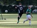 FC Levadia U21 - FC Infonet II (11.08.16)-0046