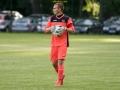 FC Levadia U21 - FC Infonet II (11.08.16)-0047