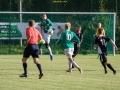 FC Levadia U21 - FC Infonet II (11.08.16)-0048