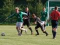 FC Levadia U21 - FC Infonet II (11.08.16)-0050