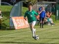 FC Levadia U21 - FC Infonet II (11.08.16)-0053