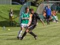 FC Levadia U21 - FC Infonet II (11.08.16)-0054