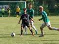 FC Levadia U21 - FC Infonet II (11.08.16)-0056