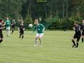 FC Levadia U21 - FC Infonet II (11.08.16)-0068