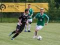 FC Levadia U21 - FC Infonet II (11.08.16)-0072
