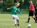 FC Levadia U21 - FC Infonet II (11.08.16)-0073