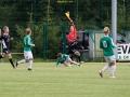 FC Levadia U21 - FC Infonet II (11.08.16)-0074