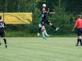 FC Levadia U21 - FC Infonet II (11.08.16)-0076