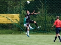 FC Levadia U21 - FC Infonet II (11.08.16)-0077