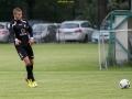 FC Levadia U21 - FC Infonet II (11.08.16)-0080