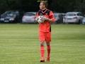 FC Levadia U21 - FC Infonet II (11.08.16)-0084