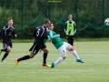 FC Levadia U21 - FC Infonet II (11.08.16)-0086