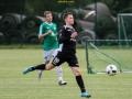 FC Levadia U21 - FC Infonet II (11.08.16)-0087