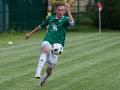 FC Levadia U21 - FC Infonet II (11.08.16)-0091
