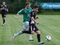 FC Levadia U21 - FC Infonet II (11.08.16)-0093