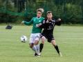 FC Levadia U21 - FC Infonet II (11.08.16)-0095