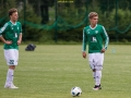 FC Levadia U21 - FC Infonet II (11.08.16)-0098