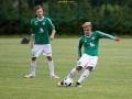 FC Levadia U21 - FC Infonet II (11.08.16)-0100