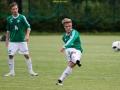 FC Levadia U21 - FC Infonet II (11.08.16)-0101