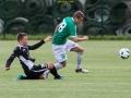FC Levadia U21 - FC Infonet II (11.08.16)-0105