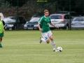 FC Levadia U21 - FC Infonet II (11.08.16)-0106