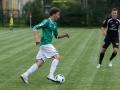 FC Levadia U21 - FC Infonet II (11.08.16)-0113