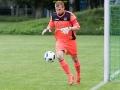 FC Levadia U21 - FC Infonet II (11.08.16)-0118