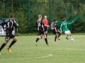 FC Levadia U21 - FC Infonet II (11.08.16)-0121