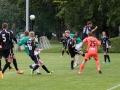 FC Levadia U21 - FC Infonet II (11.08.16)-0128