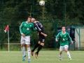 FC Levadia U21 - FC Infonet II (11.08.16)-0132