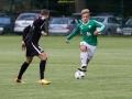 FC Levadia U21 - FC Infonet II (11.08.16)-0135