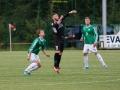 FC Levadia U21 - FC Infonet II (11.08.16)-0148
