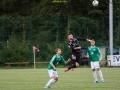 FC Levadia U21 - FC Infonet II (11.08.16)-0149