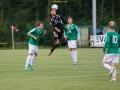 FC Levadia U21 - FC Infonet II (11.08.16)-0150