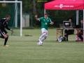FC Levadia U21 - FC Infonet II (11.08.16)-0154