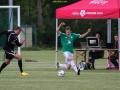 FC Levadia U21 - FC Infonet II (11.08.16)-0155