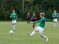 FC Levadia U21 - FC Infonet II (11.08.16)-0159