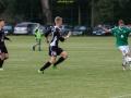 FC Levadia U21 - FC Infonet II (11.08.16)-0168