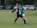 FC Levadia U21 - FC Infonet II (11.08.16)-0169