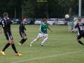 FC Levadia U21 - FC Infonet II (11.08.16)-0170