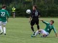FC Levadia U21 - FC Infonet II (11.08.16)-0177
