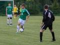 FC Levadia U21 - FC Infonet II (11.08.16)-0179