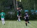 FC Levadia U21 - FC Infonet II (11.08.16)-0180
