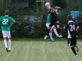 FC Levadia U21 - FC Infonet II (11.08.16)-0181