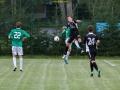 FC Levadia U21 - FC Infonet II (11.08.16)-0182