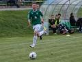 FC Levadia U21 - FC Infonet II (11.08.16)-0188